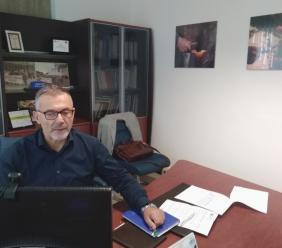 """Artigianato, l'allarme di Cna Macerata: """"Nel 2020 chiuse 113 imprese"""""""