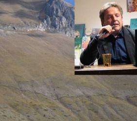 26 ottobre 2016, Tre anni dopo: intervista al geologo Unicam Emanuele Tondi