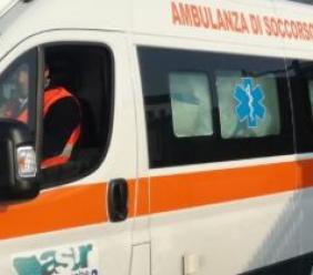 Tragedia ad Apiro: donna trovata morta in una cisterna d'acqua