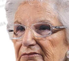 """""""Cittadinanza onoraria a Liliana Segre"""" : la proposta del gruppo 'Per Matelica'"""
