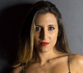 """Tolentino, al Teatro Vaccaj anteprima mondiale dell'opera lirica """"Virginia"""""""