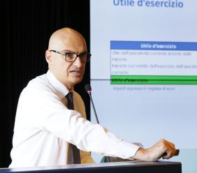 Il Banco Marchigiano approva la terza trimestrale 2019: sfondata quota 1miliardo di euro di mezzi amministrati