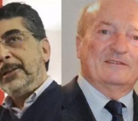 """Fiastra, la minoranza: """"Nessuna delibera dal 2015 a oggi: richiesta di un Consiglio comunale urgente"""""""