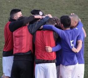 """Il campionato di Eccellenza riparte con 12 squadre: format """"unico"""" con 2 gironi da 6, il via ad aprile"""
