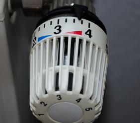 Riscaldamento centralizzato condominiale: consentito il diritto al distacco al singolo appartamento