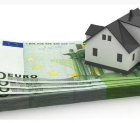 Esecuzione immobiliare sull'abitazione principale del consumatore: ecco le novità