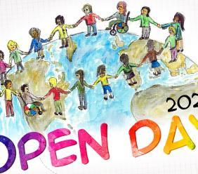 """Open Day all'Istituto """"Sant'Agostino"""" dall'11 al 18 gennaio: il calendario completo"""