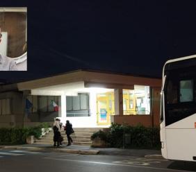 """Monte San Giusto, il sindaco Gentili conferma: """"Altri due casi di positività al batterio della tubercolosi"""""""