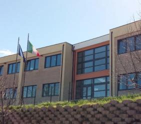 Macerata, riapertura scuole a settembre: il Comune incontra i dirigenti degli Istituti comprensivi