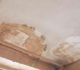 Infiltrazioni provenienti dal lastrico solare di proprietà esclusiva di una condomina: chi risponde dei danni causati al proprietario dell'appartamento sottostante?