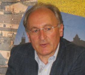 La carta di Fabriano a Tunisi con la Fondazione Claudi di Serrapetrona