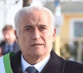 Covid-19, registrati due decessi alla casa di riposo di Porto Recanati
