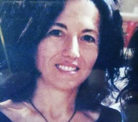Paola Giombini ritrovata a Macerata: era scomparsa da sabato