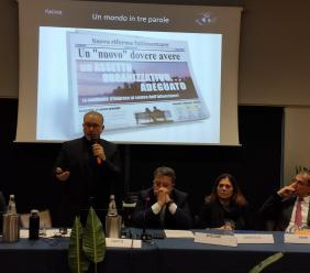 "Macerata, Confindustria  introduce il ""Business Starter Kit"""