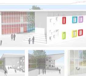 """Petriolo, nuova scuola media """"Martello"""": confermato il finanziamento di 3 milioni"""