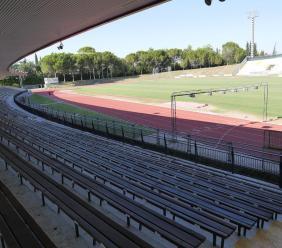 Eccellenza, Montefano-Anconitana si gioca all'Helvia Recina: come acquistare i biglietti