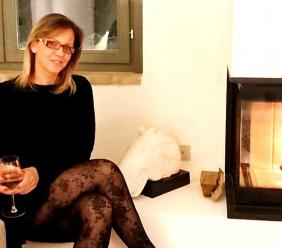 "Coronavirus, turismo in crisi. L'imprenditrice Maja Gnjidic: ""Da noi nessuna disdetta, ma un calo è inevitabile"""