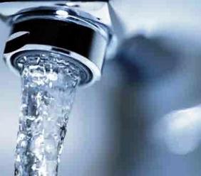 Belforte, divieto di utilizzo dell'acqua per scopi alimentari in località Fornaci: le vie interessate
