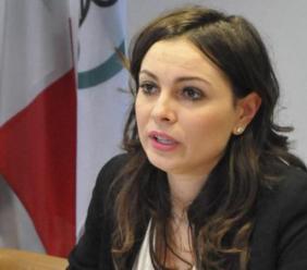 Regione Marche, rifinanziato il Fondo Emergenza Covid: 22 milioni di euro a sostegno delle imprese