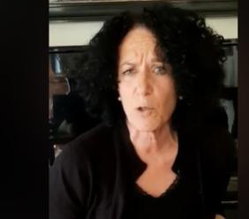 """Coronavirus, primi due casi positivi a Mogliano: """"Sono in isolamento domiciliare"""" (VIDEO)"""