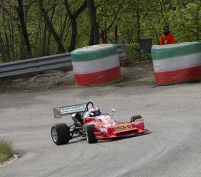 Automobilismo, rinviata la Sarnano- Sassotetto e la terza prova tricolore autostoriche.