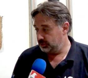 """Casa di Riposo Sarnano, il sindaco Piergentili: """"i 72 tamponi fatti hanno dato esito negativo"""""""