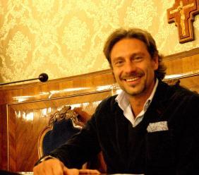 """Macerata, Luciani (Lega):""""Andava rivisto subito il piano di aperture delle Poste, reazione tardiva del sindaco"""""""