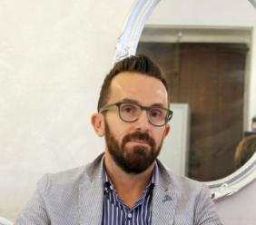 """Monte San Giusto, il sindaco: """"Acquistati tamponi per personale e ospiti della casa di riposo"""""""