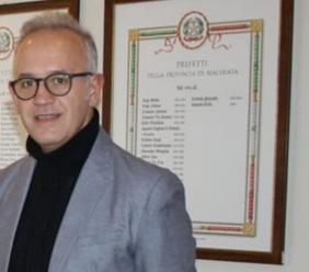Civitanova - buoni spesa, 160 le richieste arrivate: ecco a chi spettano e come fare domanda