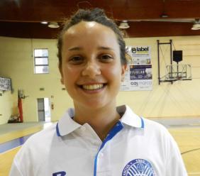 Feba Civitanova, gli allenamenti continuano a casa: il punto della preparatrice atletica Pelliccetti