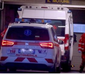 Coronavirus, 17 decessi oggi nelle Marche: 2 le vittime nel Maceratese
