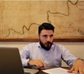 """Belforte, """"Tari dimezzata per le aziende chiuse durante il lockdown"""": il Sindaco firma la delibera"""