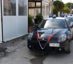 Arrestato a Pollenza un cittadino campano evaso nel 2017 dai domiciliari