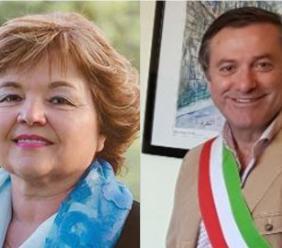 """Corridonia, l'ex sindaco Calvigioni scrive a Cartechini: """"Urgono interventi di edilizia scolastica"""""""