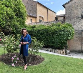 Recanati, Casa Leopardi apre dal 18 giugno per la prima volta al pubblico le stanze private di Giacomo