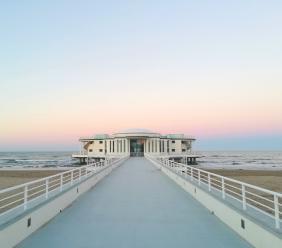 """Gran Tour delle Marche: la Rotonda al mare ospita"""" Senigallia Città Gourmet """""""