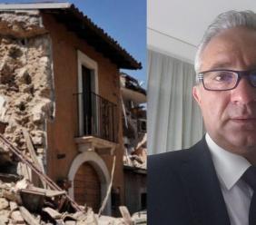 """Bocciato il pacchetto sisma, il grido dei tecnici: """"La ricostruzione è sempre più un'illusione"""""""