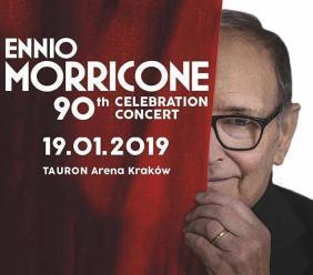 """Tarantino: """"Ennio Morricone è il mio compositore preferito. Non uno qualunque, come Mozart o Beethoven """". L'addio al Maestro."""