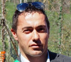 """Bocciatura pacchetto sisma, il sindaco di Pieve Torina: """"Noi inascoltati, pronto a restituire la fascia"""""""