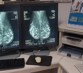 Gruppo Medico Associati Fisiomed: i centri rimarranno aperti per tutto il mese di agosto