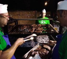 """Treia, l'emergenza Covid-19 ferma il """"Festival della carne bovina di razza Marchigiana"""""""