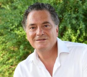 """Regionali, Flavio Zura si candida con i Civitas Civici: """"Fuori dalle logiche di partito"""""""