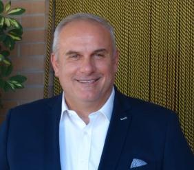 """Montecosaro, l'ex sindaco Cardinali candidato alle Regionali: """"L'edilizia scolastica sia priorità"""""""