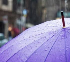 Regione Marche, torna la pioggia e temperature in calo: allerta meteo della Protezione Civile