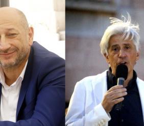 """Macerata, i candidati sindaco che """"non si votano"""": la lotta per il Palazzo parte fuori dalle mura cittadine"""
