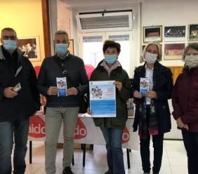 """AIDO Recanati festeggia la """"Giornata del sì"""" a Castelnuovo ECO Day"""