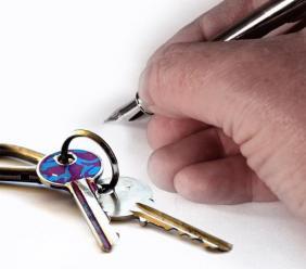 Ritardato rilascio dell'immobile locato: che risarcimento si può chiedere?