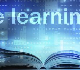 La situazione dell'e-learning in Italia