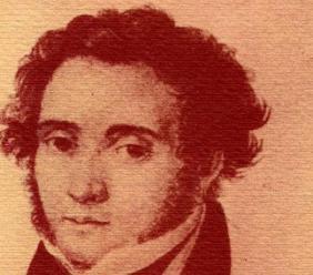 Recanati omaggia Giuseppe Persiani: una giornata dedicata al celebre compositore