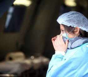Coronavirus, segnalati 9 decessi oggi nelle Marche: tra le vittime un 88enne di Cingoli